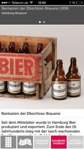 100-sachen-bier