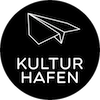 Kulturhafen_Logo_Mini