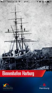 binnenhafen-cover
